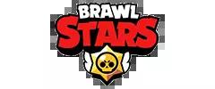 Brawl Stars Hes...