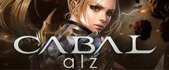 Cabal Online Alz