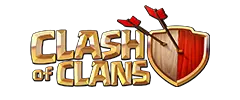Clash Of Clans Hesap