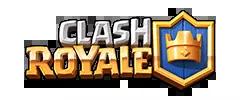 Clash Royale 1 ...