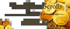 Elder Scrolls Online Gold