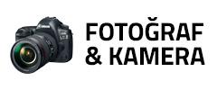 Canon 700D Foto...