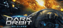 Dark Orbit Hesap