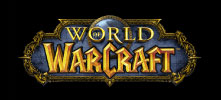 World of Warcraft Hesap