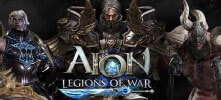 Aion Online Kinah