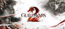 Guild Wars Gold
