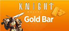 Knight Online SteamKO GB