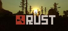 Rust Item