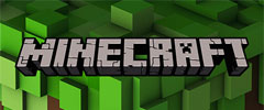 MİNECRAFT CAPE PELERİN