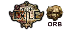Path of Exile Orb