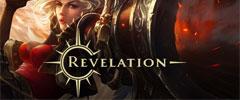 Revelation Online Coins
