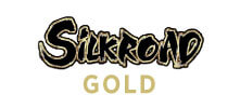Silkroad Gold