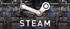 Steam 4 Level H...