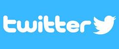 Twitter Hesap