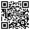 https://cdn.bynogame.com/site-images/trust_wallet_ethereum.jpg