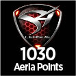 S4 League 1030 Aeria Point