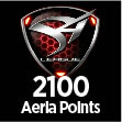 S4 League 2100 Aeria Points