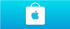 Apple Store iTunes gift card