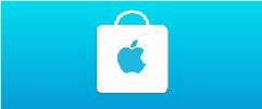 Apple Store Kodu