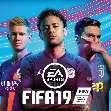 Fifa 19 (Delivery Immediately)