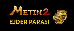 Metin2 EP Coupon E-Pin