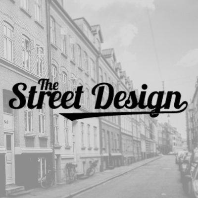 The Street Design