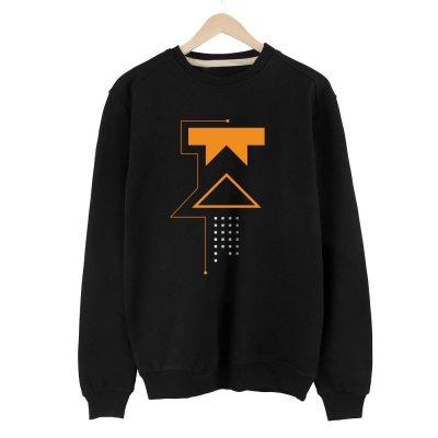 Wtcnn Sweatshirt