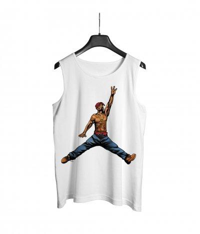 Air Tupac Atlet