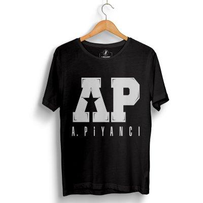 Anıl Piyancı T-Shirt (AP)