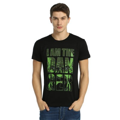 Breaking Bad Erkek T-Shirt