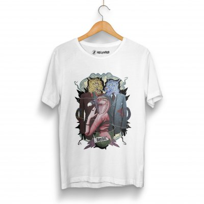 Berlin Suits T-Shirt