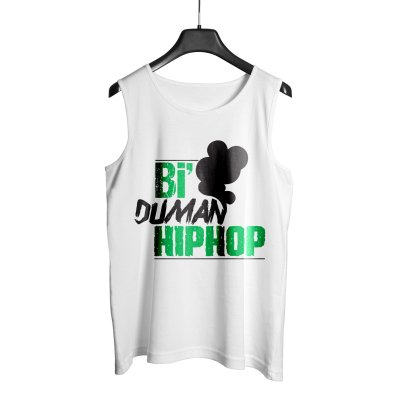 Bi Duman Hiphop Atlet
