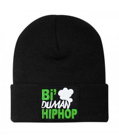 Bi Duman Hiphop Bere