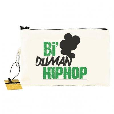 Bi Duman Hiphop Cüzdan