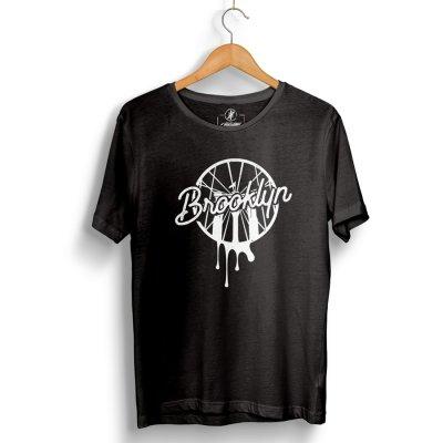 Brooklyn Ball T-Shirt