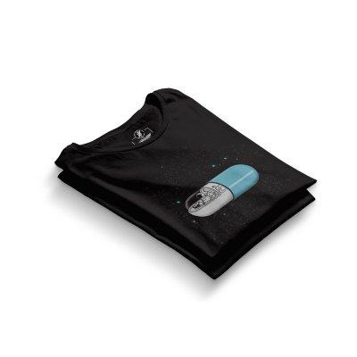 Capsule T-Shirt