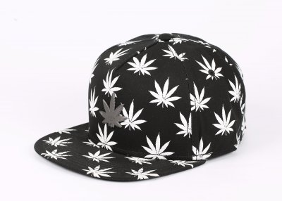 Cayler And Sons  Snapback Şapka - Best Budz