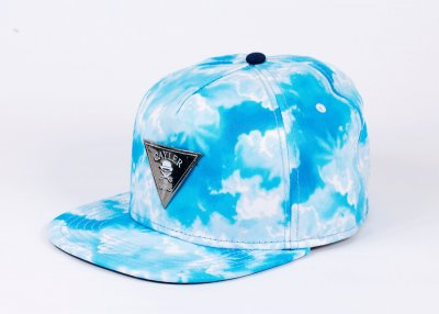 Cayler And Sons Snapback Şapka - Heaven 2