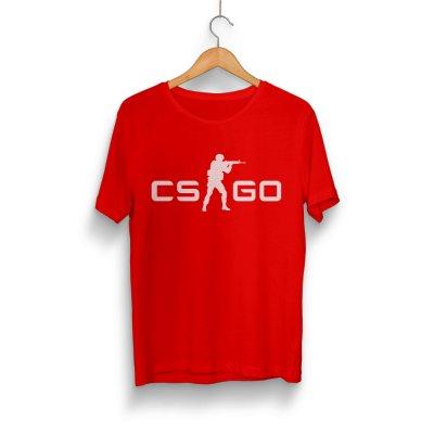 CS:GO Logo T-Shirt
