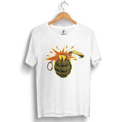 El Bombası T-Shirt