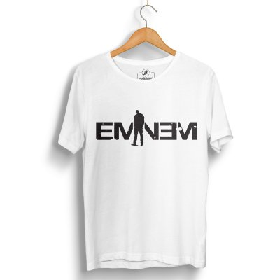 Eminem LP T-Shirt