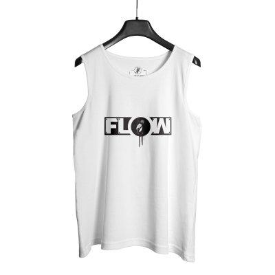 Flow Atlet