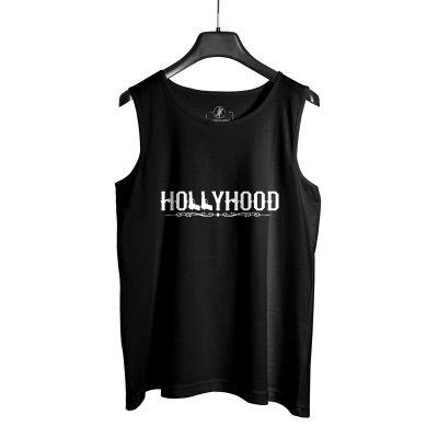 Hollyhood Gun Atlet