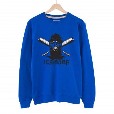 Ice Cube Sweatshirt