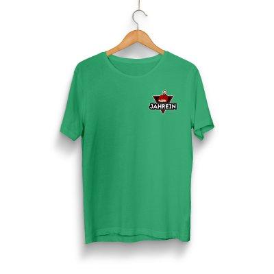 Jahrein Arma T-Shirt