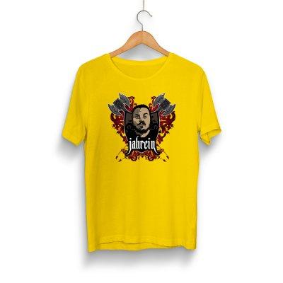 Jahrein Lord T-Shirt