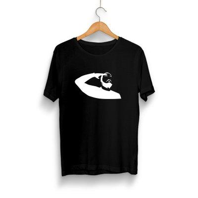 Jahrein Salut T-Shirt