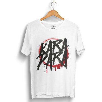 Kara Para T-Shirt