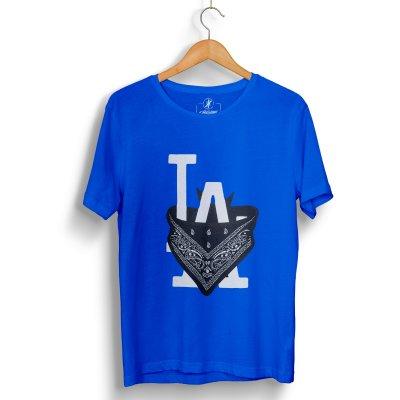 LA Bandana T-Shirt