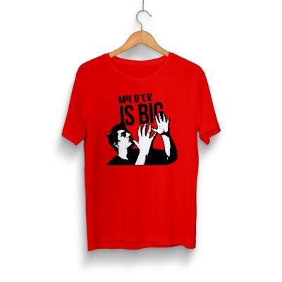 Levo D*ck T-Shirt